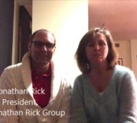 JRick Snapshot 1 (12-15-2014 1-31 PM)